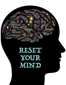 mindset, mindfulness, meditation